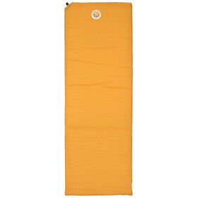 Grand Canyon Cruise 5.0 Sleeping Mats grey/orange